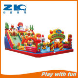 Hot Sale Air Bounce for Sale / Bounce House / Inflatable Bounce House