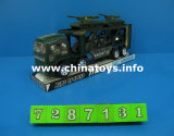 New Toys! ! Friction Military Car Vehicle Toy (7287131)