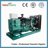 150kVA Yuchai Diesel Engine 3 Phase Electric Power Generators