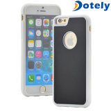Anti-Gravity Selfie Case Mobile Phone Bumpers for iPhone