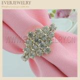 Crystal Rhinestone Fashion Napkin Ring