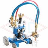 Electric Pipe Gas Cutting Machine Cg2-11d