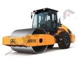 Junma Jm814 Jm816 Jm818 Jm818A Jm820 Jm820A Single Drum Vibratory Road Roller