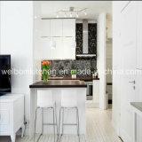 Welbom High Gloss MDF Modular Kitchen Cabinet