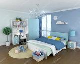 DB-701 Modern Europe Style Melamine Kids Furniture