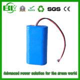 Li-ion Battery 18650 Battery Pack for Portable Speaker Wireless Speaker