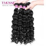 Wholesale Virgin Malaysian Human Hair Extension