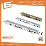 Window & Door Concealed Brass Bolt (TH-3002)