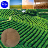 Amino Acid Chelate Molybdenum Organic Foliar Fertilizer