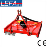 2017 Newest Good Price Small Tractor Topper Mower with Ce