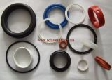 Heat Resistance Rubber Seal Ring