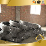 Steel PC Wire 4.0mm to 10.0mm