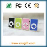 Newst Design OEM portable Flash MP3 Players