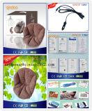 12V Auto Use Heating Seat Cushion