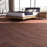 Unilin Click Americans Oak Bamboo Flooring
