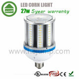 Dimmable LED Corn Light 27W-PW-04 E26 E27 China Manufacturer