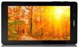 ISDB-T&DVB-T2 Tablet PC Mtk8312 7 Inch M701