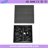 Low Price P5 Indoor Fullcolor LED Module for Notice