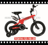 Children Bicycle Kids Bike on Factory Supply