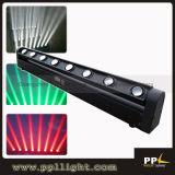RGBW CREE LED Bar Disco Light