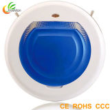 Robot Vacuum Cleaner in Vacuum Cleaner Machine for Household