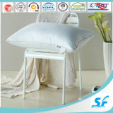 2015 Popular Cotton Shredded Memory Foam Pillow