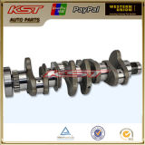 Cummins Engine Crankshaft