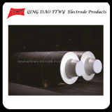 RP 450 Graphite Electrode for Steel Making