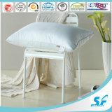 2015 New Design Comfort Pillow