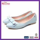2016 Latest Women Flat Casual Shoes