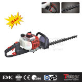 Teammax 25.4cc Petrol Powered Hedge Trimmers
