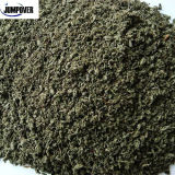 Seaweed Powder for Pet Feed