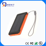 Efficient Solar Energy Power Bank with Multi-Function (LCPB-SP001S)