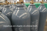 40L Argon Gas/CO2 Cylinder for Gas Plants