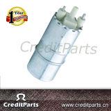 46447569 for FIAT/Lancia/Alfa Romeo Diesel Fuel Pump