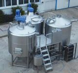 20bbl Brewing System