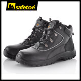 Groundwork Safety Footwear, Safety Shoes Delear, High Safety Boots M-8307