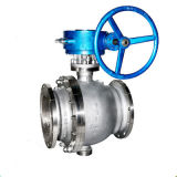 Stainless Steel Steam Globe Spring Loaded High Temperature Safety Steam Boiler Safety Valve