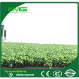 Artificial Grass for Badminton Sports