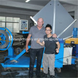 F1500 Spiral Tube Making Machines