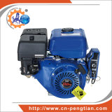 High Quality 11HP Gasoline Engine for Water Pump