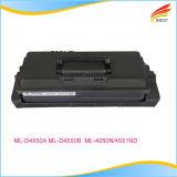 Toner Cartridge Compatible Samsung Ml-D4550A Ml-D4550b Ml 4550