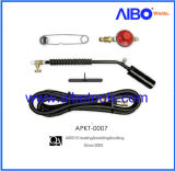 American Type Weed Burners Kit (APKT-0007)