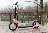 Factory Price Electric Two Wheel Hoverboard for Woman