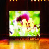 P7.62 Stage LED Full Color Indoor LED Movies Display Screen