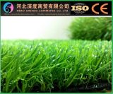 Golf Artificial Grass Export From China Turf Price