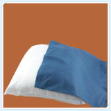 Ly Disposable PP Medical Pillow Cover