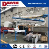 13m Spider Concrete Placing Boom with Light Weight