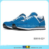 New Style Casual Running Brand Shoes