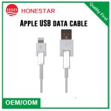 Best Selling for iPhone 7 Charging Data Transfer USB Cable with Cheapest Factory Price